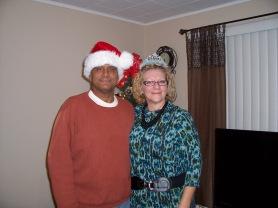 2010 CHristmas gifts 074