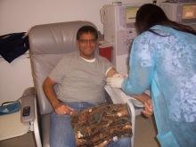 april 2011 photos 092