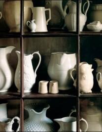 beautiful pitchers