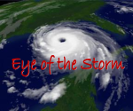 eye of thestorm