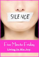 FMF Silence